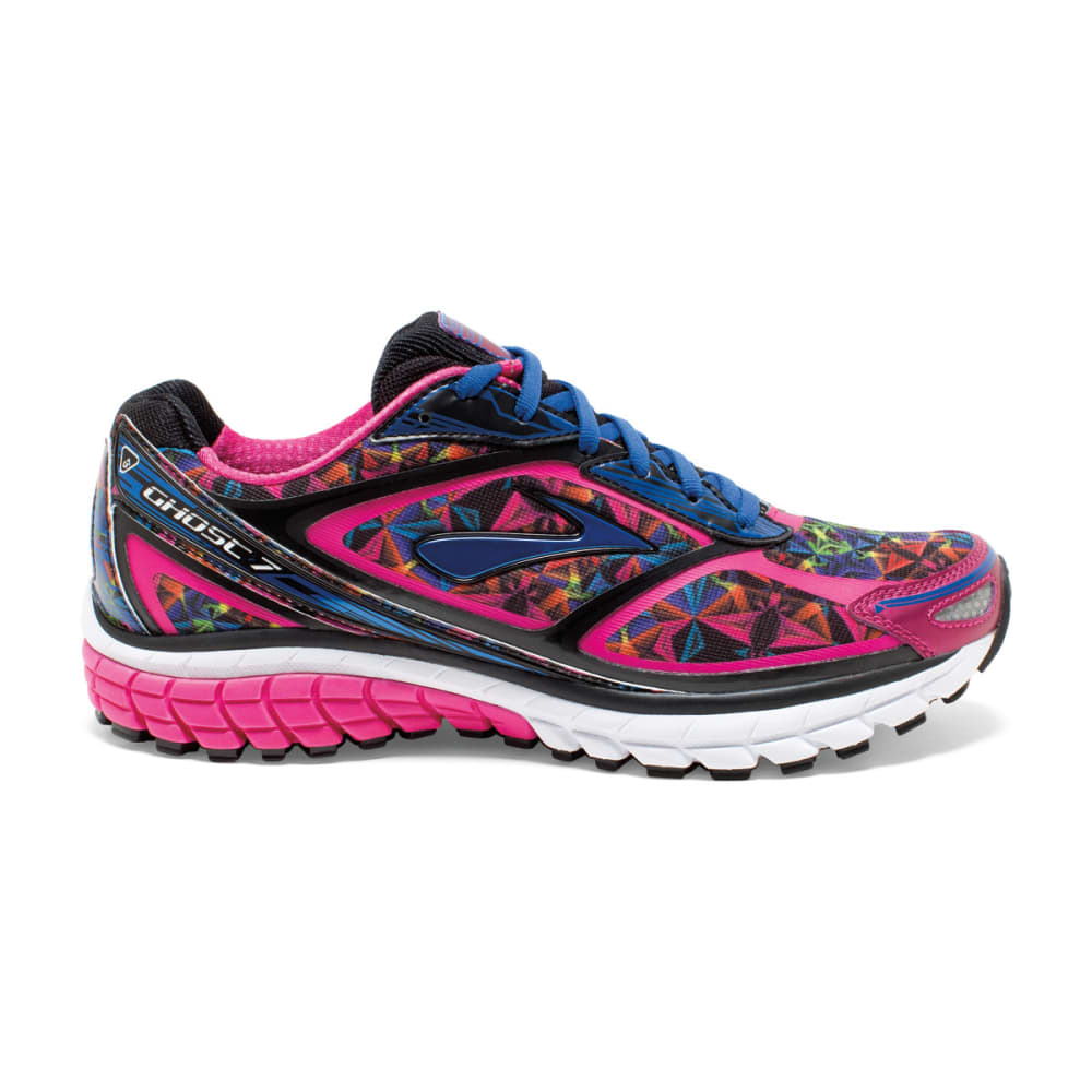 ghost 7 brooks womens