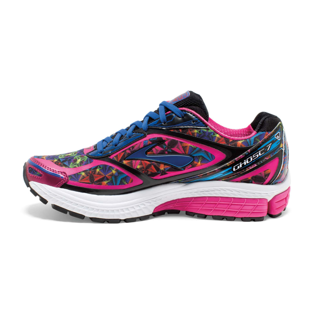 Ghost  Womens Running Shoes