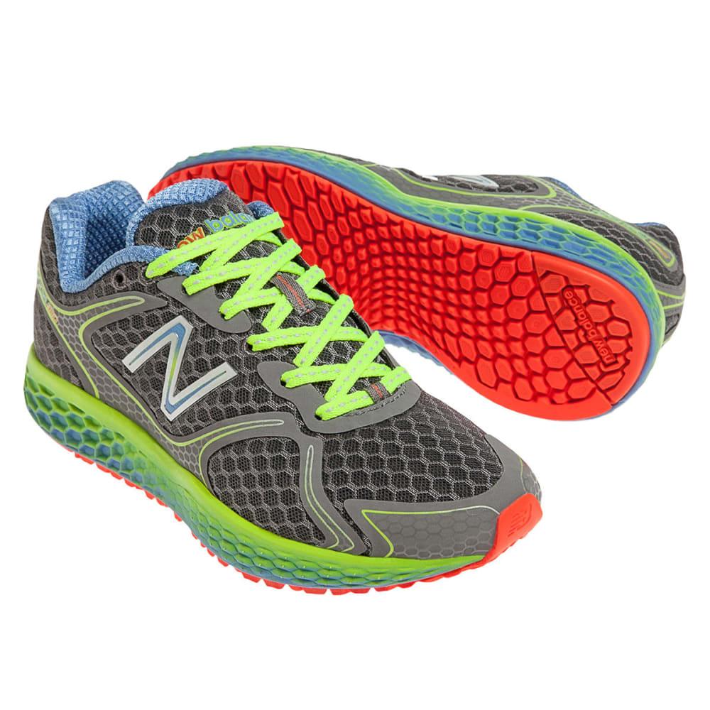 Para Mujer Zapatos Nuevos Equilibrio De Funcionamiento 9.5 DJdoh