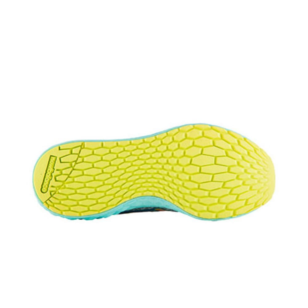 competitive price f9a0a 946cd NEW BALANCE Women's 980 Fresh Foam Boracay Road Running ...