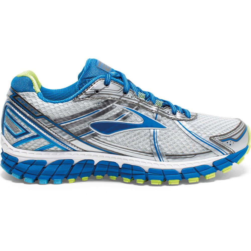 eda836c153c1b BROOKS Women s Adrenaline GTS 15 Running Shoes