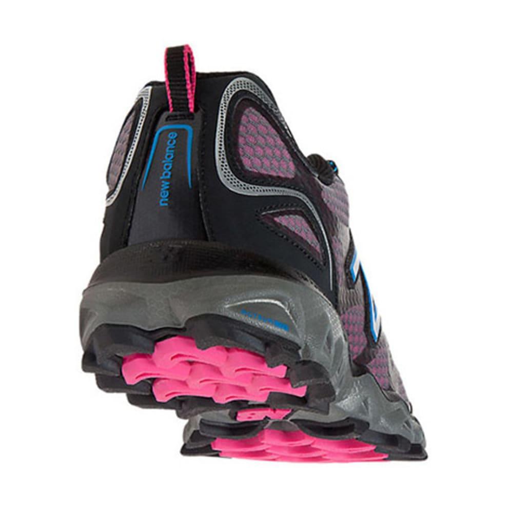 strona internetowa ze zniżką oryginalne buty buty do biegania NEW BALANCE Women's 710v2 Trail Running Shoes