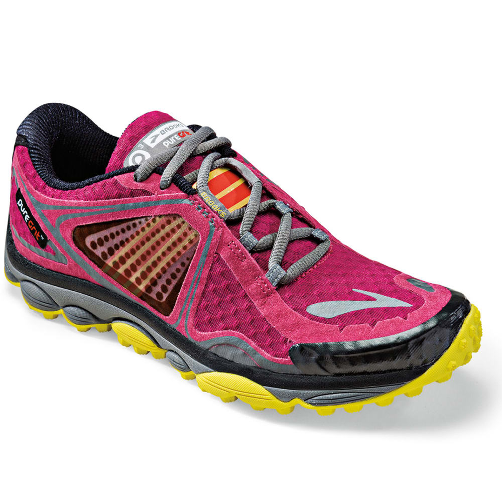 03088a1f7a413 brooks running trail for sale   OFF59% Discounts