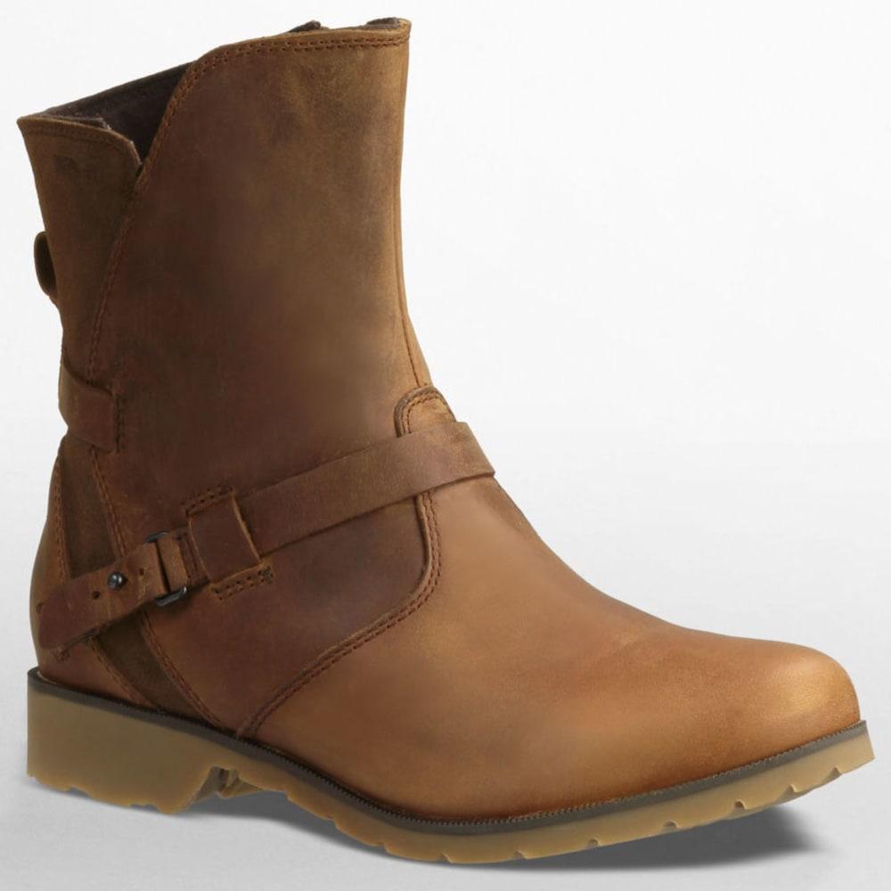 vina women ★ teva de la vina waterproof boot (women) @ on sale womens rain amp winter boots, enjoy free shipping on all orders [teva de la vina waterproof boot (women)] free shipping.