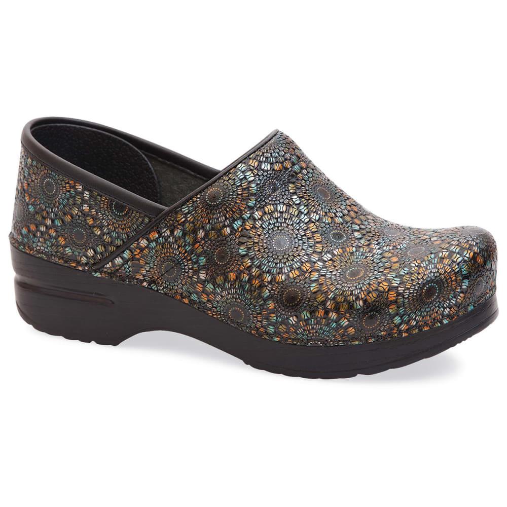 Dansko Shoes Womens  Sale