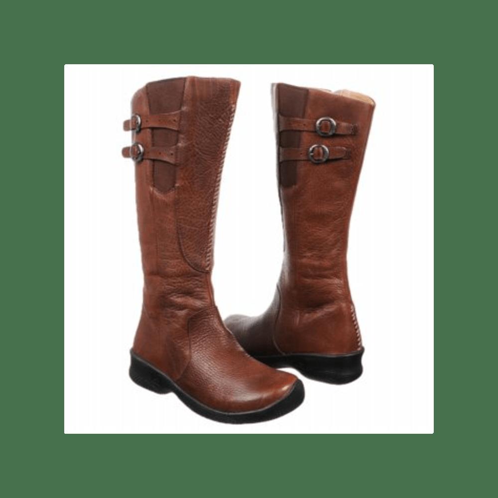 331245afdcd5 KEEN Women  39 s Bern Baby Bern High Boots
