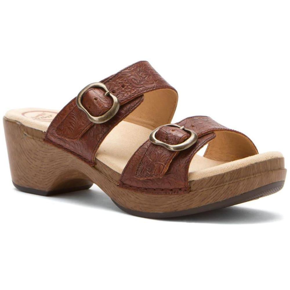 Dansko Women Shoes