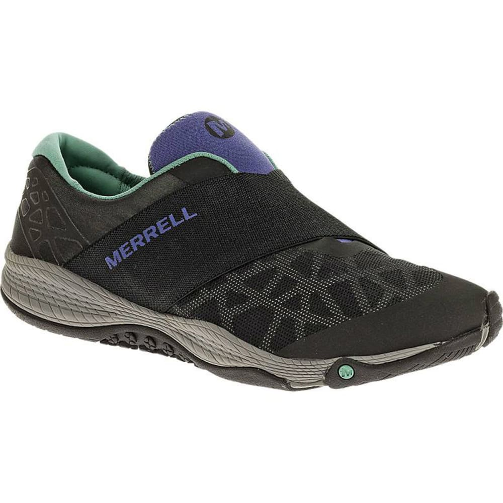 Merrell All Out Rave Shoes Minimalist for Women