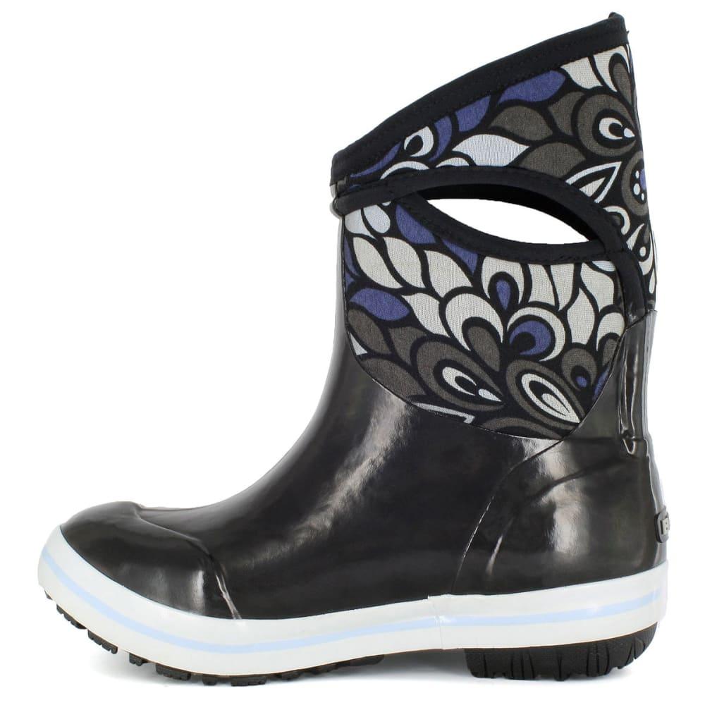 Original Bogs Classic High Handles Boot - Womenu0026#39;s | Backcountry.com