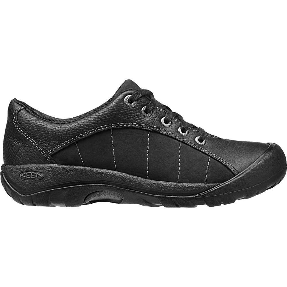 Keen Presidio Womens Shoes