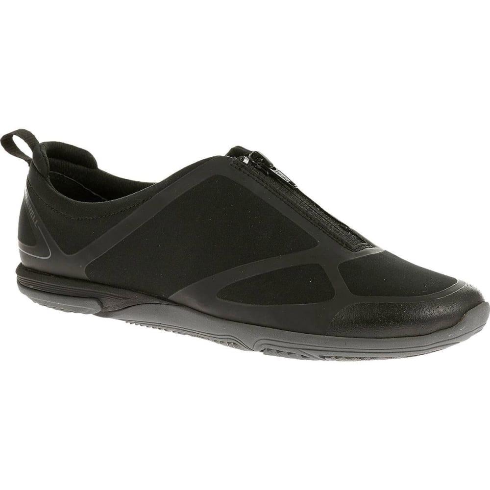 MERRELL Women  39 s Ceylon Zip Shoes 27368e52d