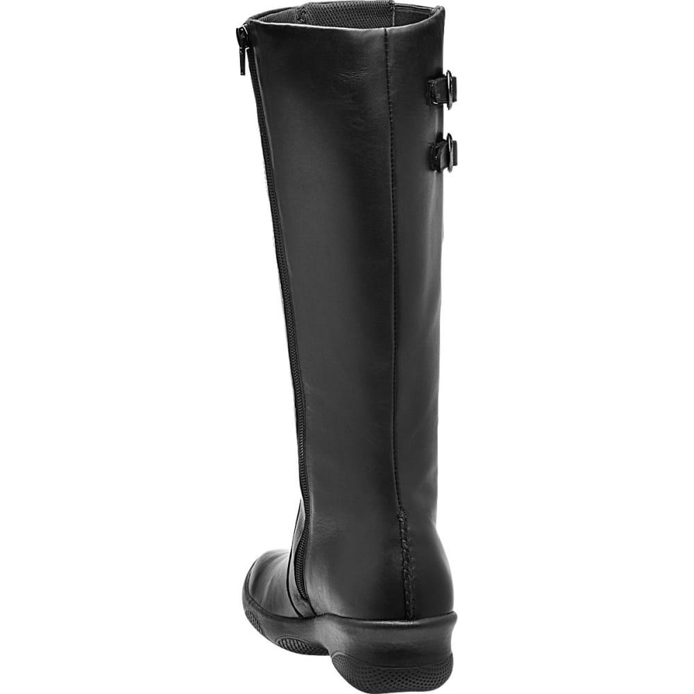f80c9312c0fb KEEN Women  39 s Bern Baby Bern Boots - BLACK