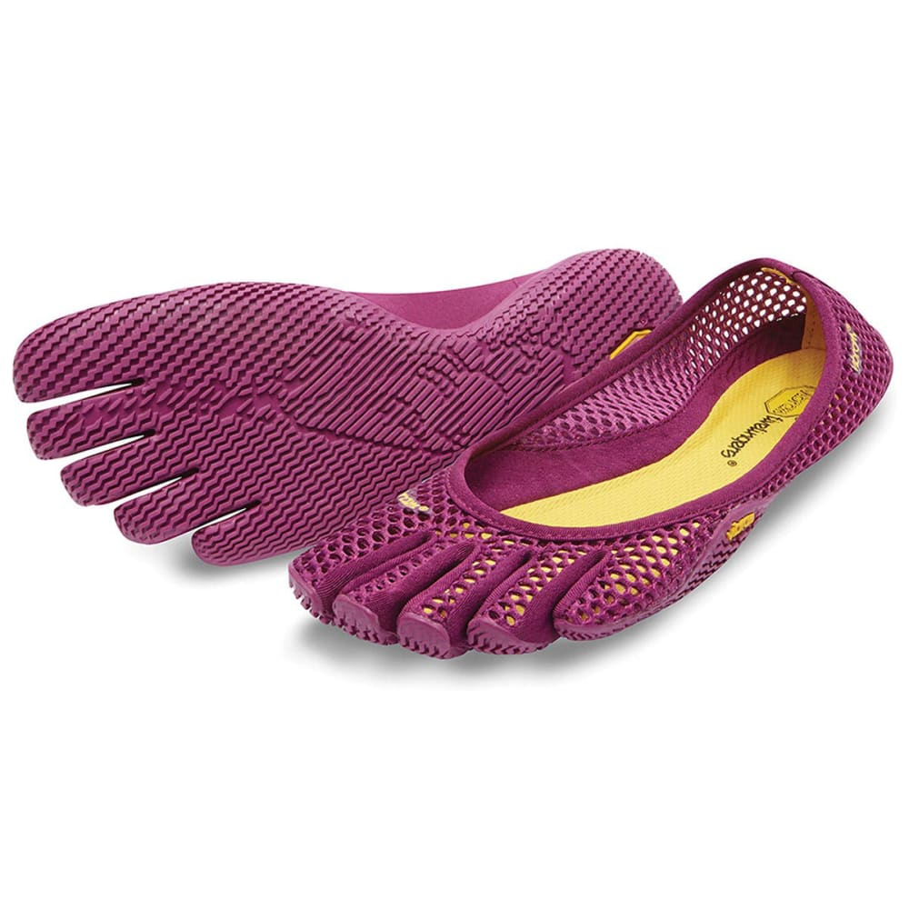 North Face Vibram Shoes Womens