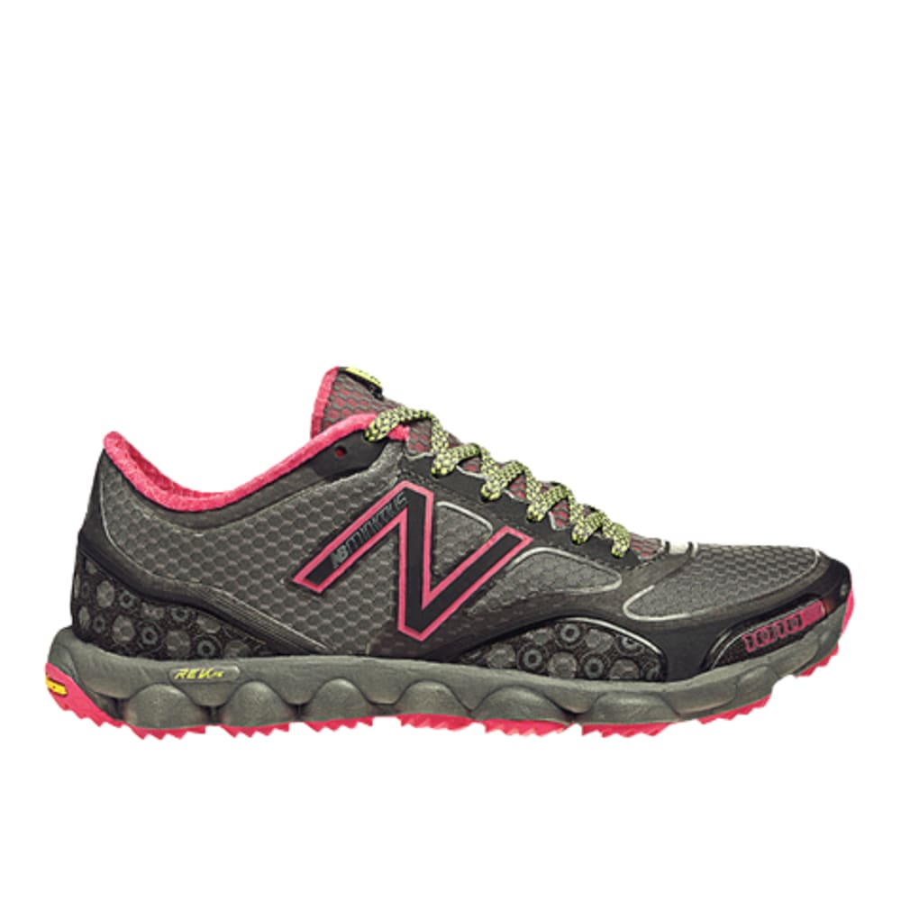Women S Trail Running Shoes Size