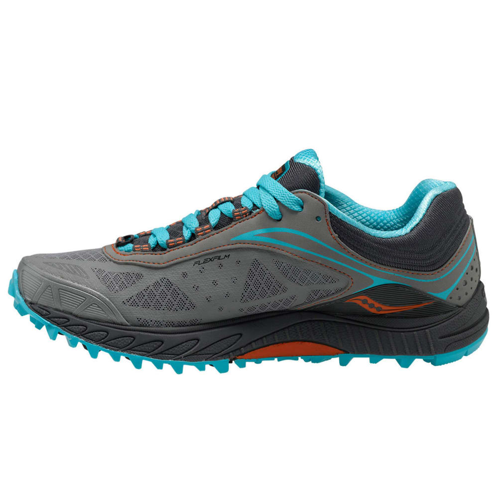 Ems Running Shoes