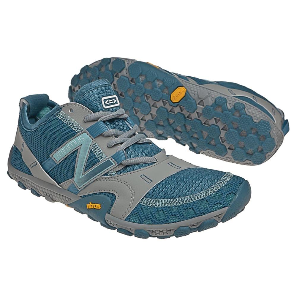 New Balance  V Women S Trail Running Shoes