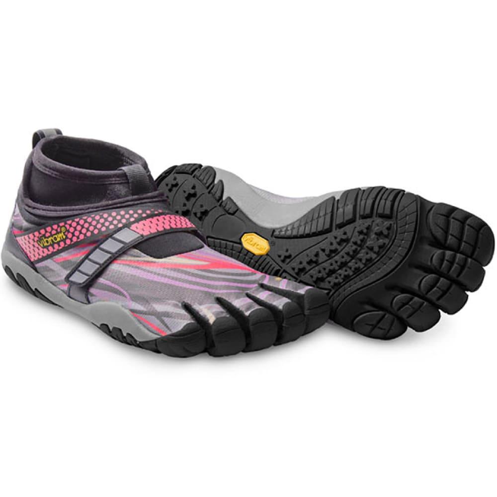Vibram Womens Running Shoes