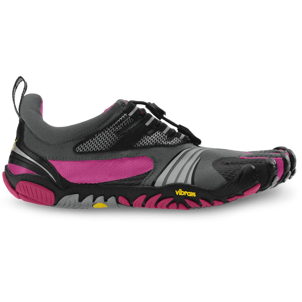 Vibram Fivefingers Kmd Sport Ls Womens Hiking Shoes