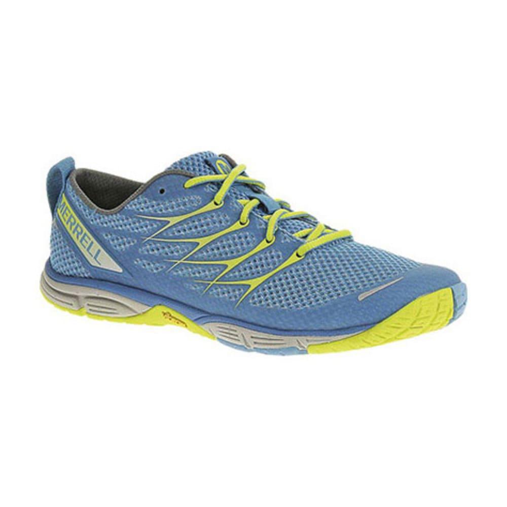 merrell zero drop running cipő discount