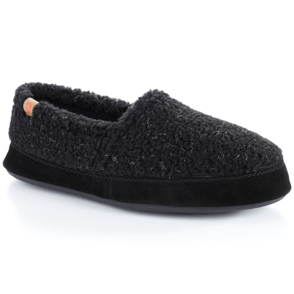 Acorn Men S Moc Slippers