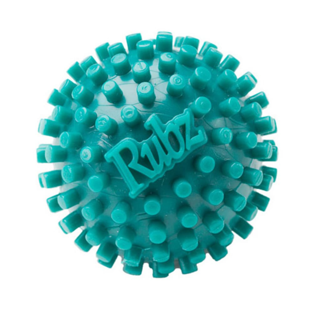 SUREFOOT Foot Rubz Massage Ball - NONE