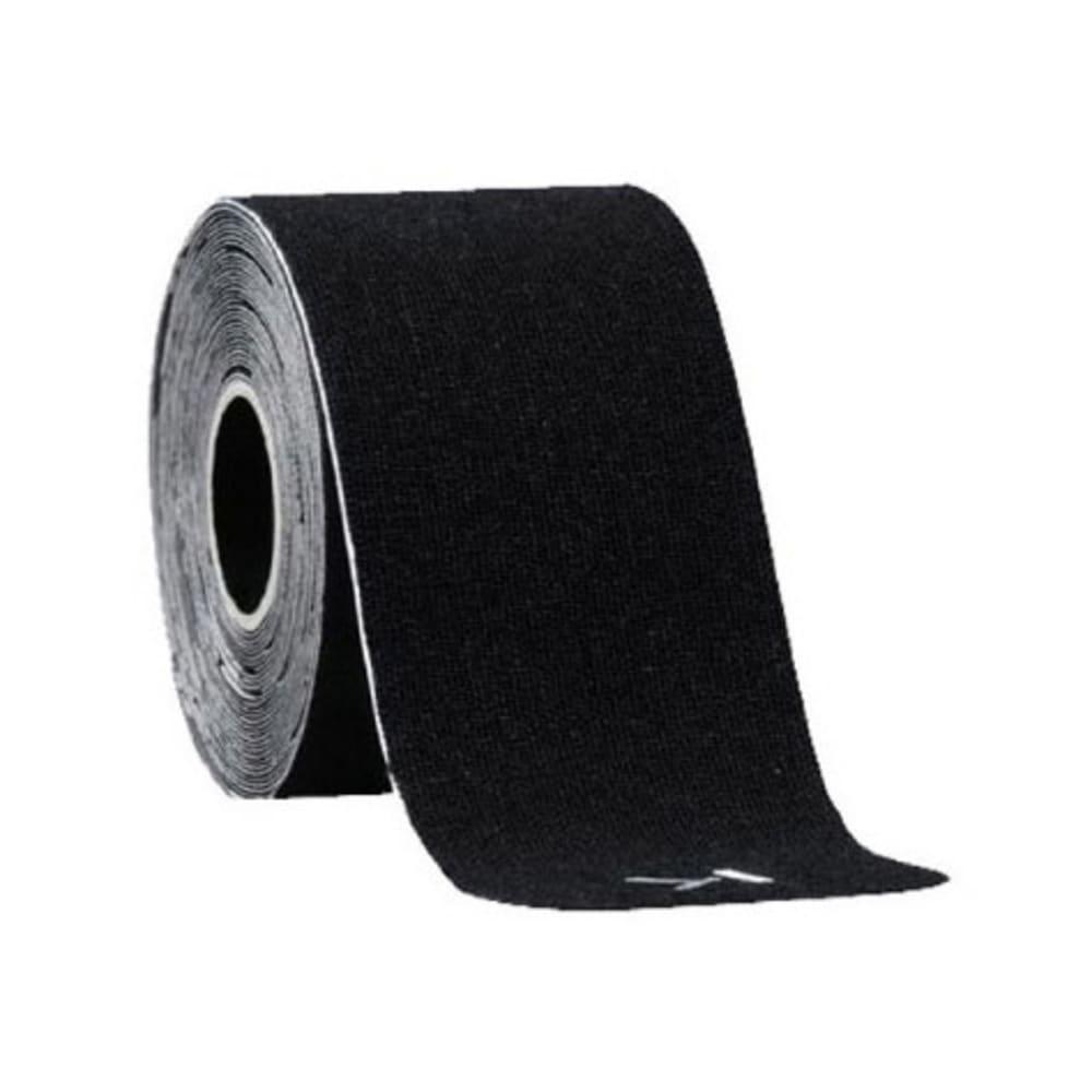 KT TAPE Original Athletic Tape - BLACK