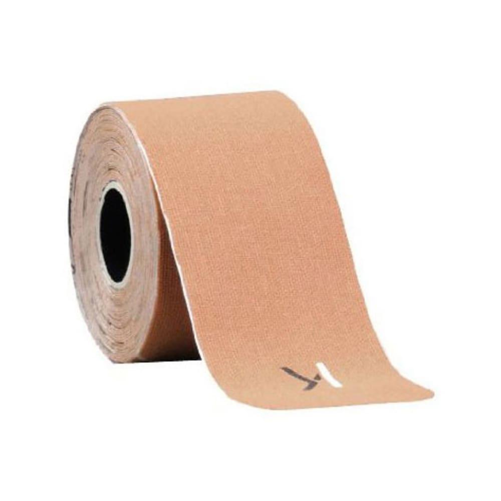 KT TAPE Original Athletic Tape - BEIGE