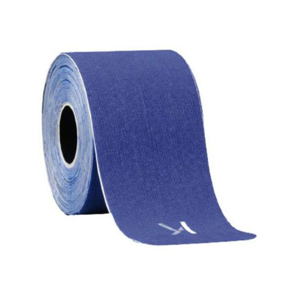 KT TAPE Original Athletic Tape - BLUE