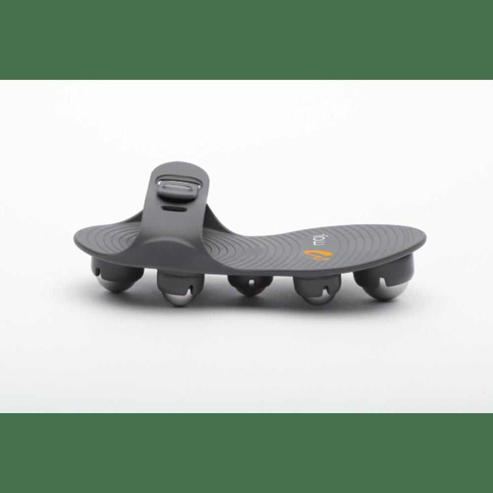 MOJI 360 Palm Massager - NONE