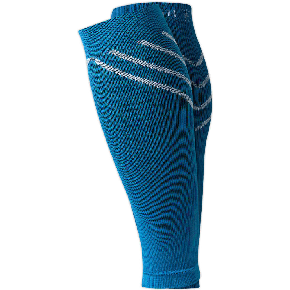 SMARTWOOL PhD Compression Calf Sleeves S