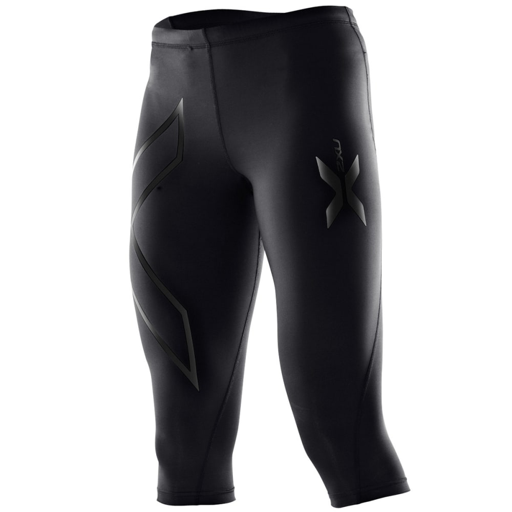 2XU Women's Compression 3/4 Tights XS