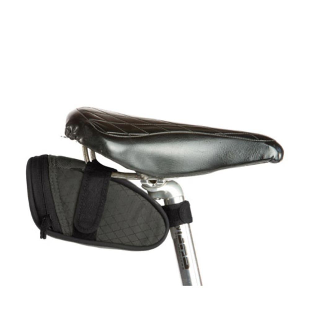 TIMBUK2 Bike Seat Pack, Large - CARBON