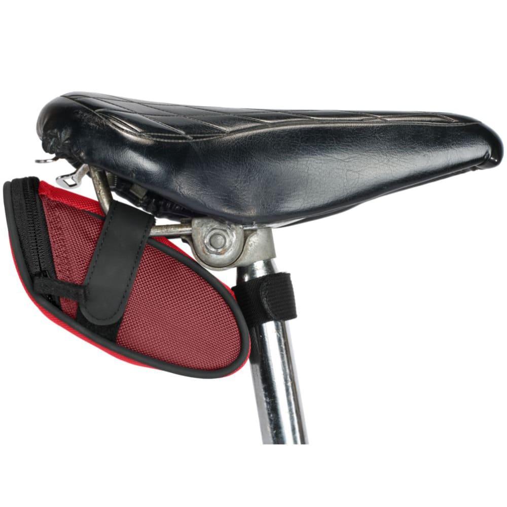 TIMBUK2 Bike Seat Pack, Large - DIABLO RED