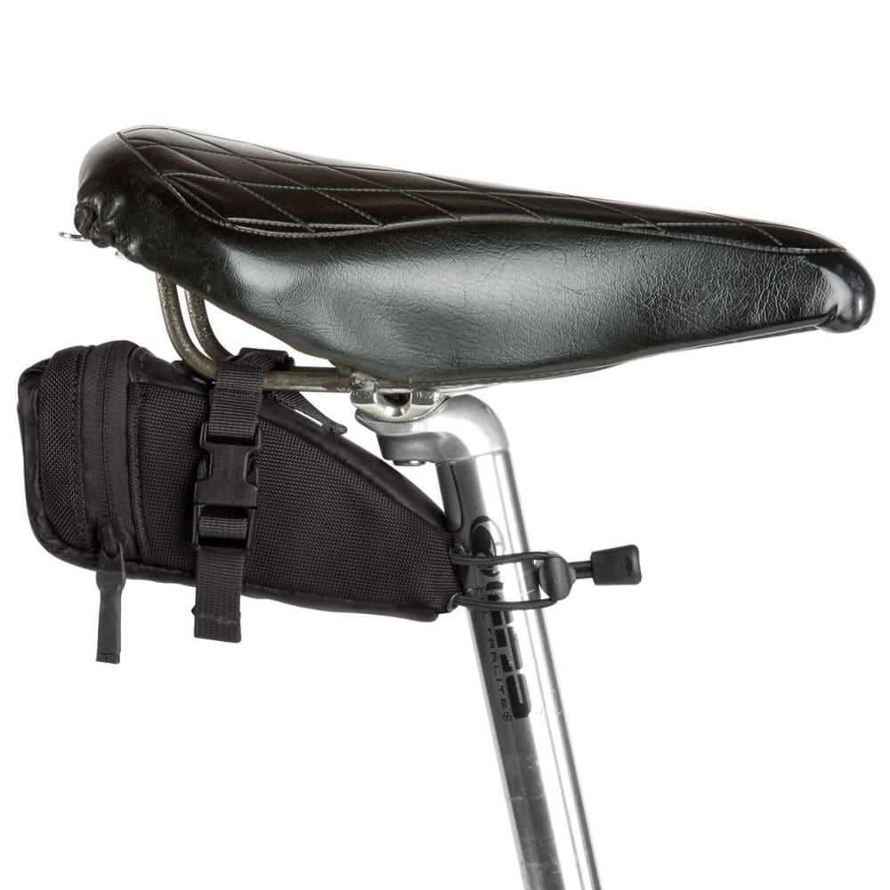 TIMBUK2 Seat Pack XT, Small - BLACK