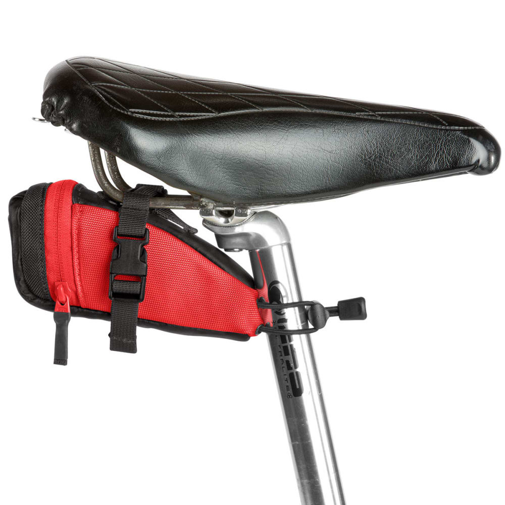 TIMBUK2 Seat Pack XT, Small - RED