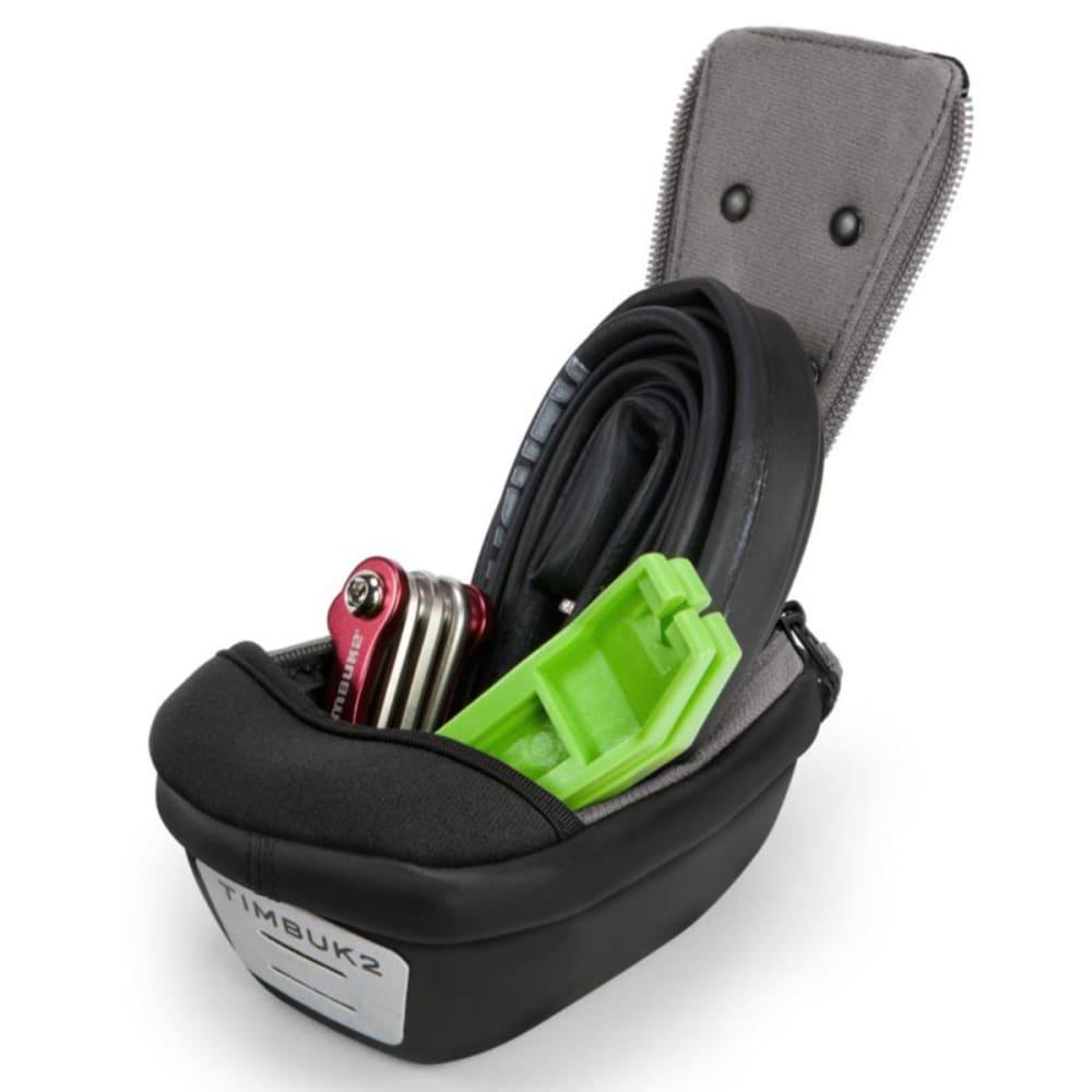 TIMBUK2 Especial Seat Pack, M - BLACK