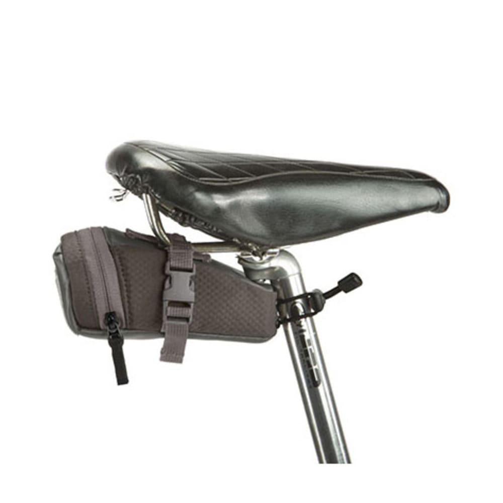 TIMBUK2 Seat Pack XT, Medium - CARBON