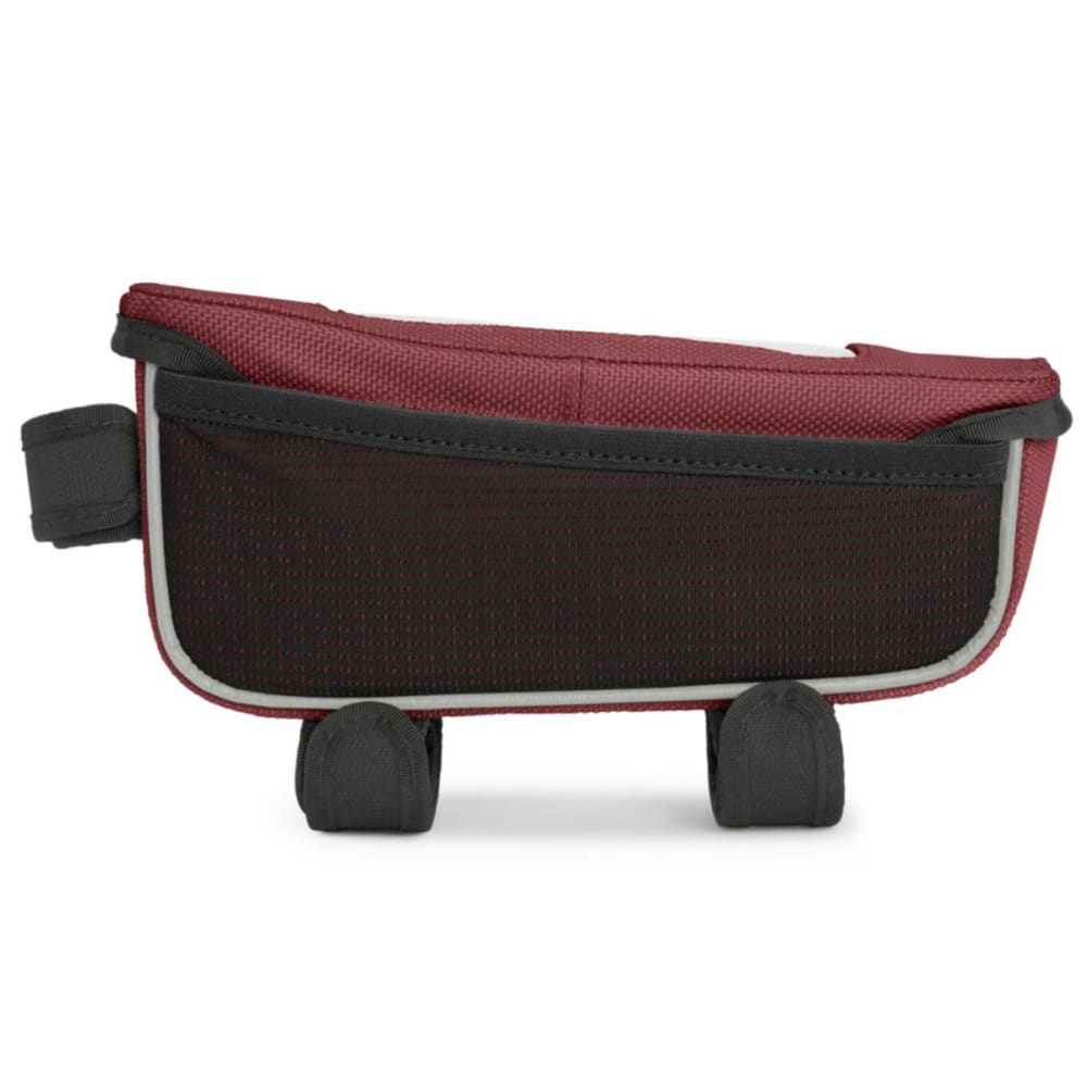 TIMBUK2 Goody Box, Medium, Diablo Red - DIABLO RED