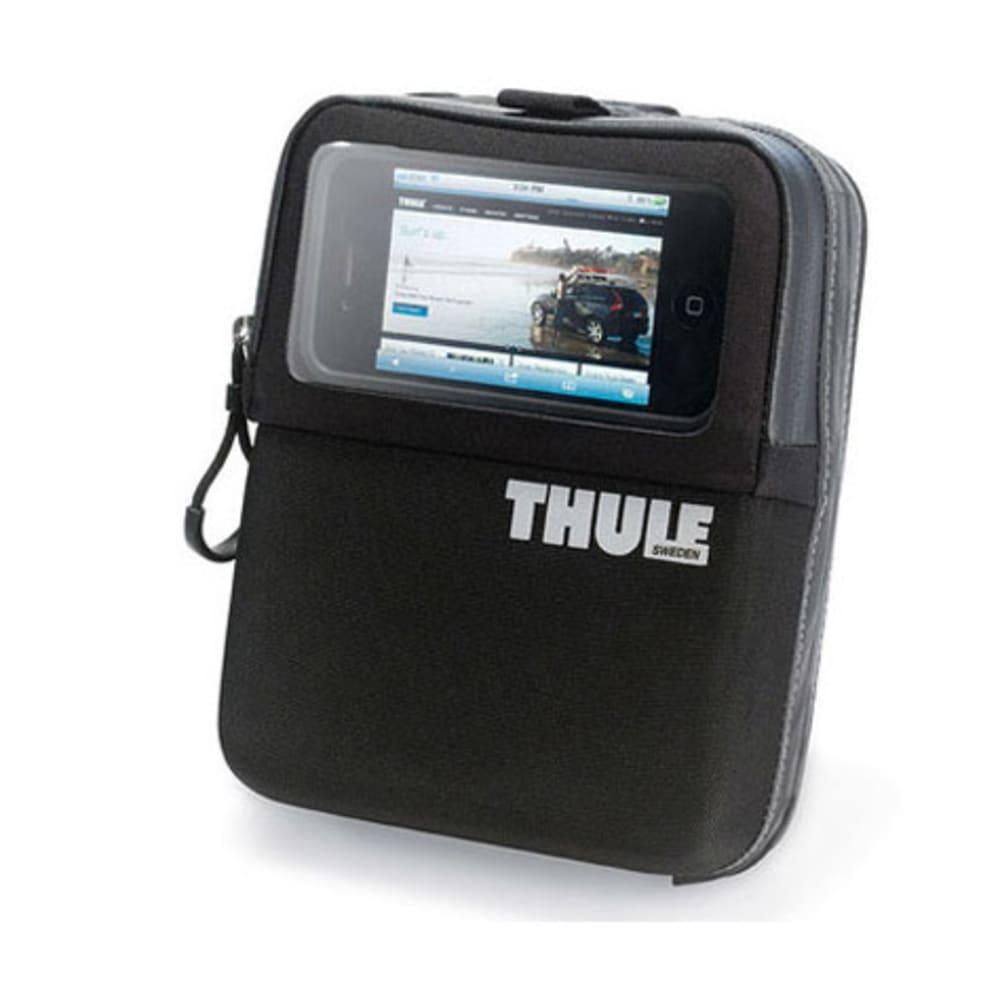 THULE Pack 'n Pedal Bike Wallet - BLACK