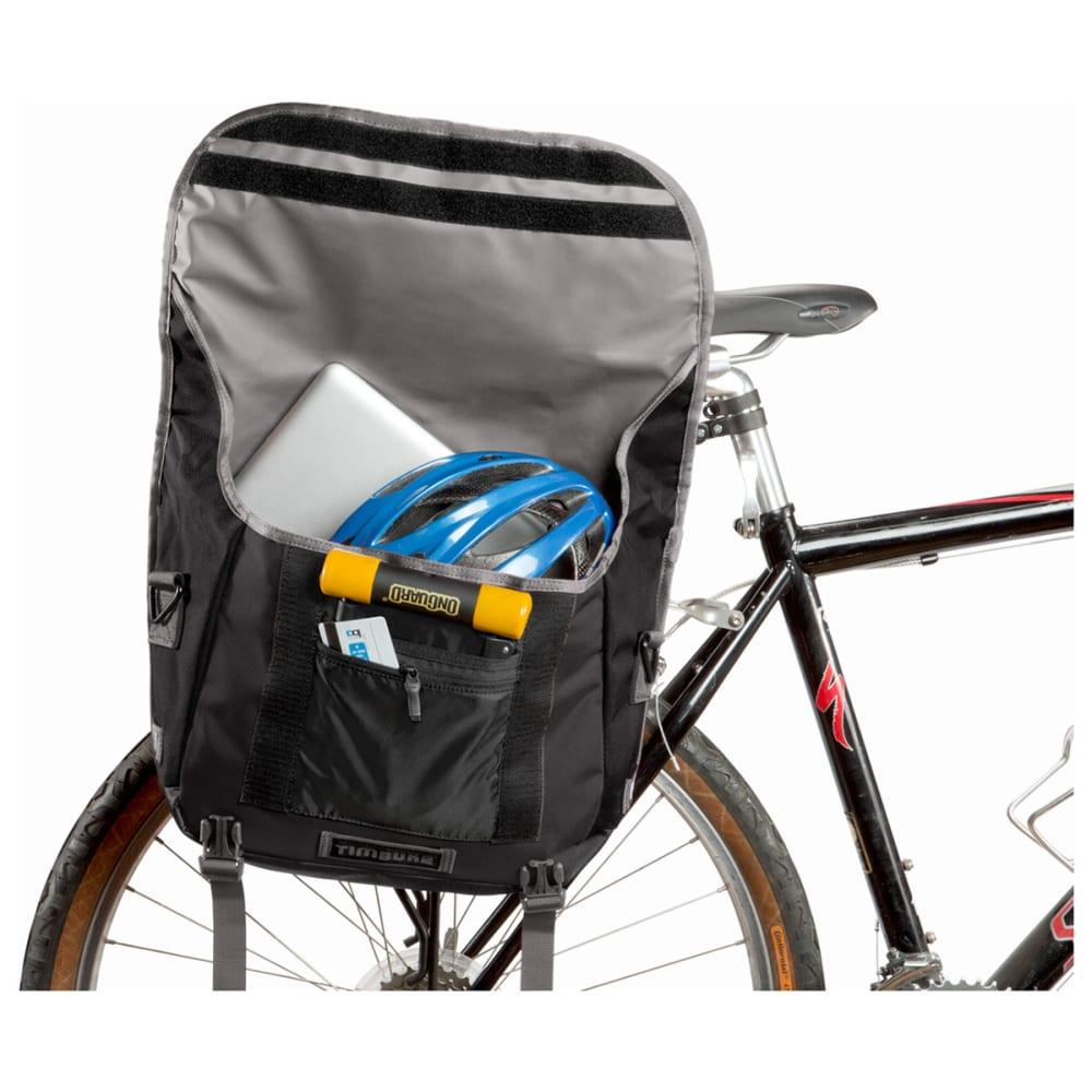 Timbuk2 Shift Pannier Bike Messenger Bag