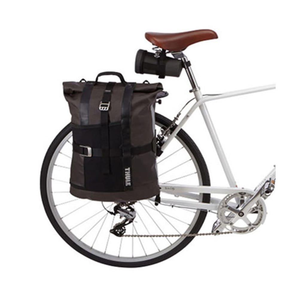 THULE Pack 'n Pedal Commuter Pannier - BLACK