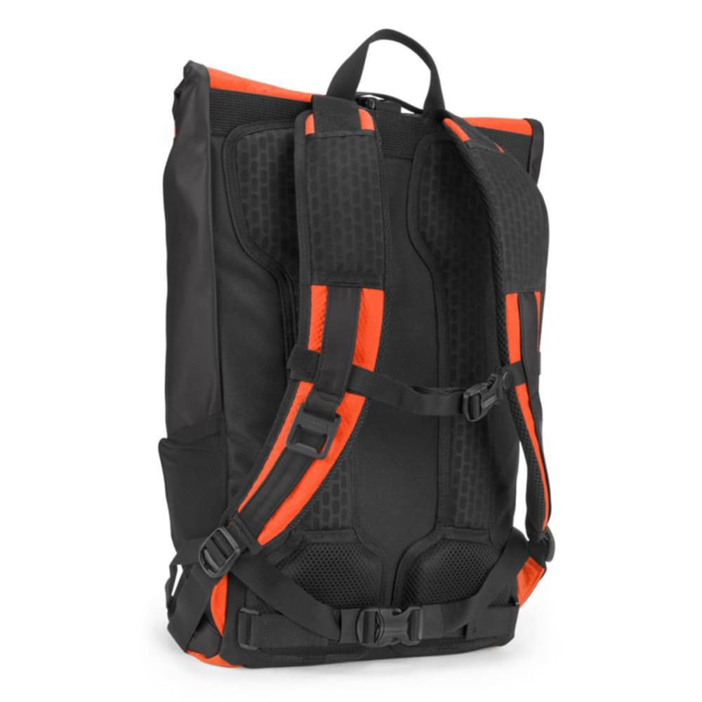 TIMBUK2 Especial Vuelo Daypack - GUSTO