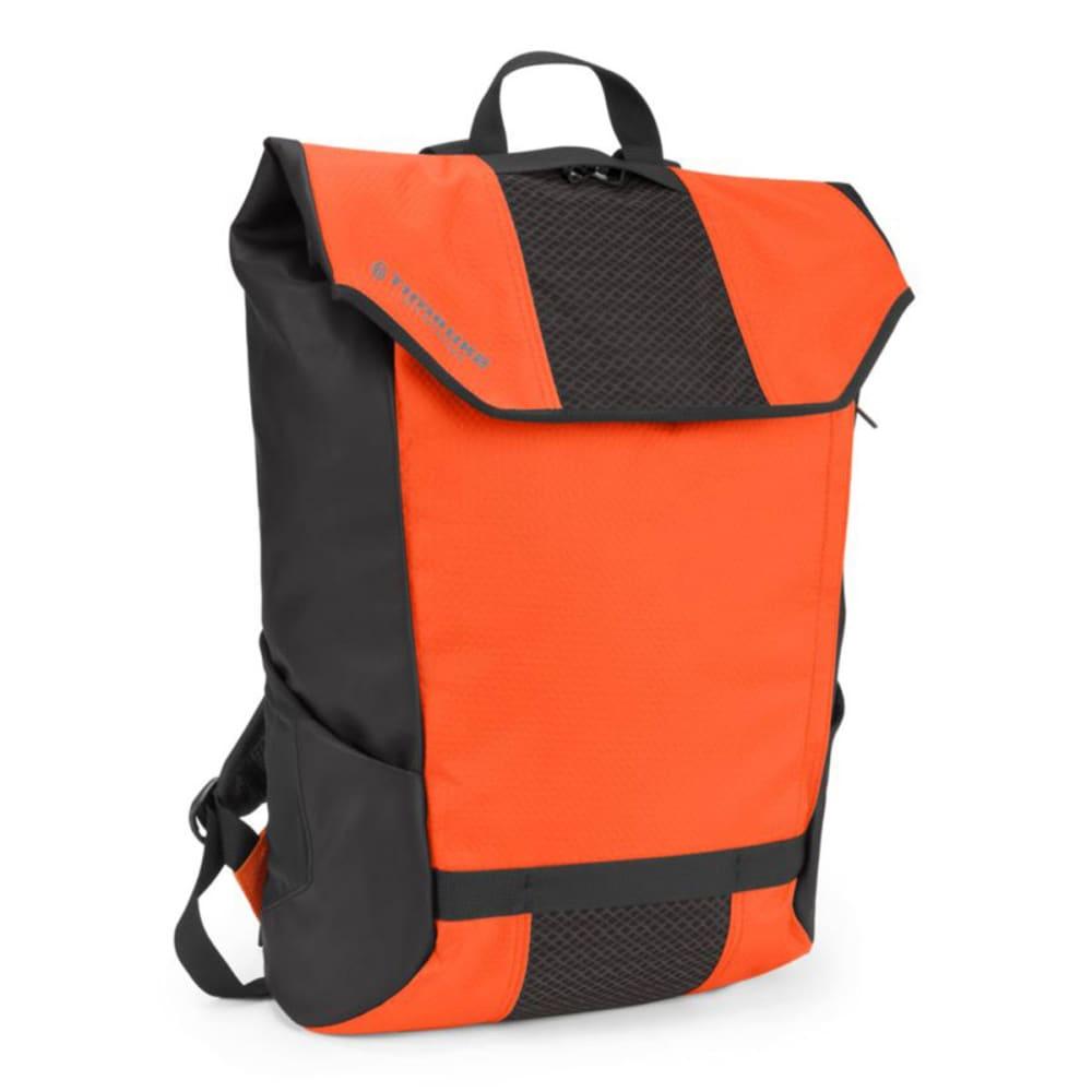 TIMBUK2 Especial Vuelo Daypack - GUSTO