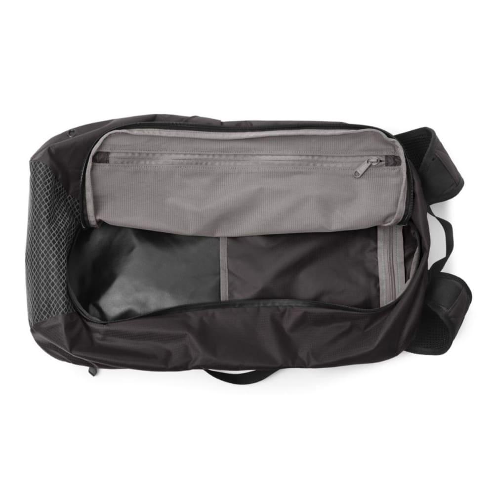 TIMBUK2 Red Hook Crit Backpack - BLACK