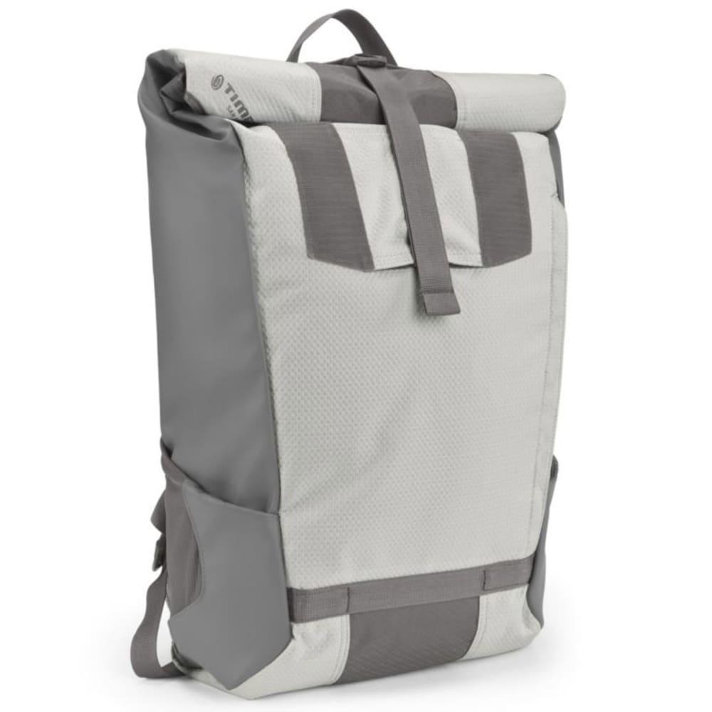 TIMBUK2 Especial Vuelo Cycling Laptop Backpack