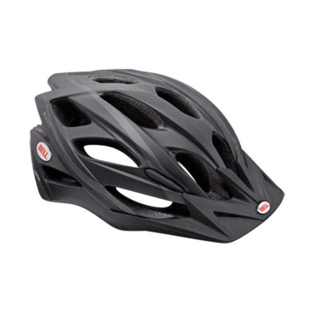 BELL Slant Helmet - MATTE BLACK/CHARCOAL