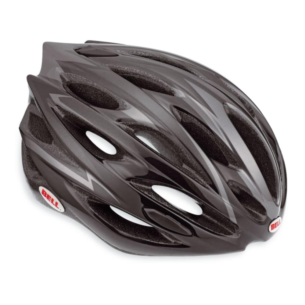 BELL Lumen Bike Helmet - WHITE