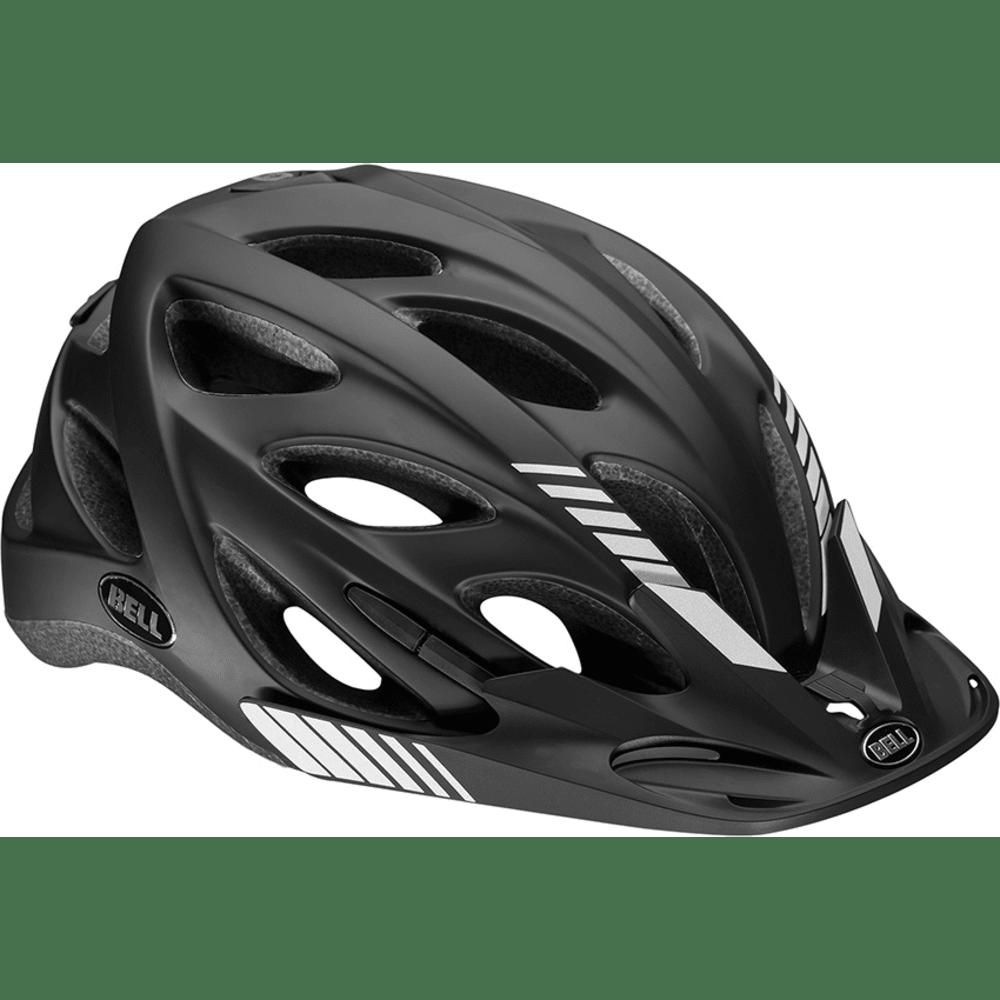 BELL Muni Bike Helmet - BLACK