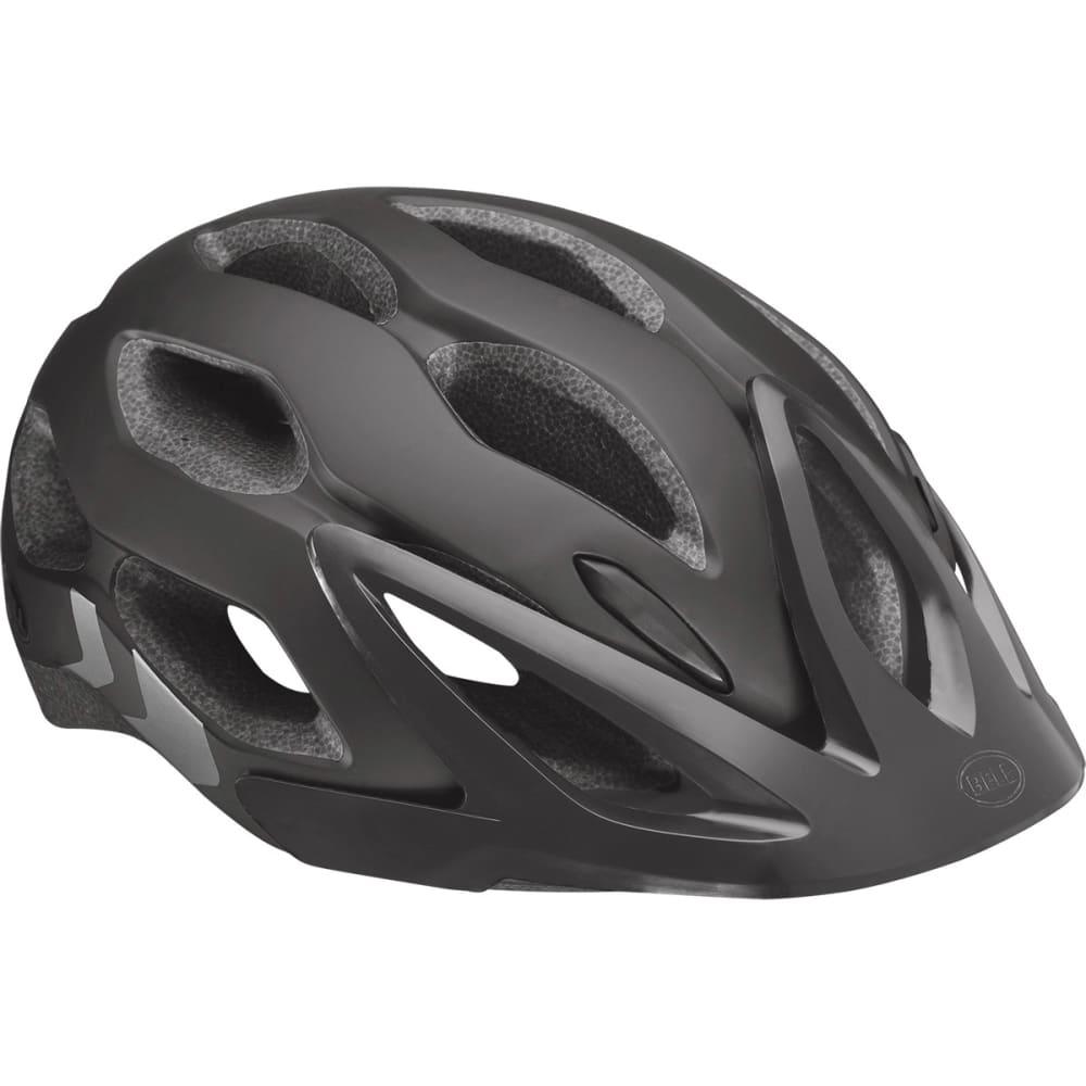 BELL Indy Bike Helmet, Matte Fade - MATTE TITANIUM
