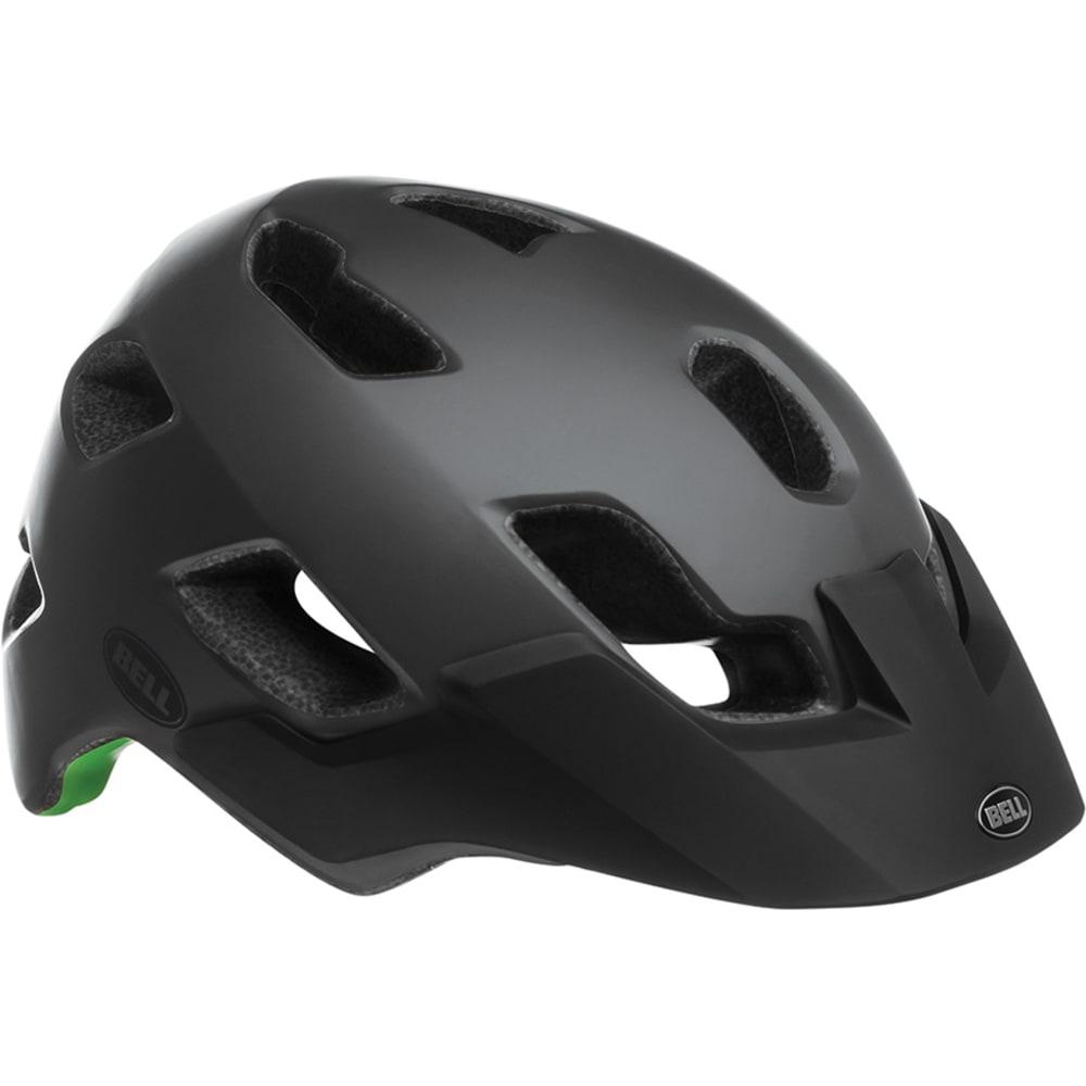 BELL Stoker Bike Helmet - GRAY